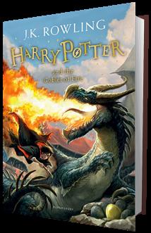 File:HP4 UK new 3D.png