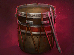 File:DrumPottermore.png
