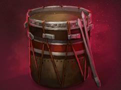DrumPottermore