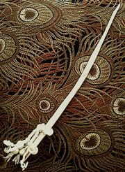 Ma wand 005