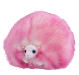 File:Pygmy Puff Plush.png