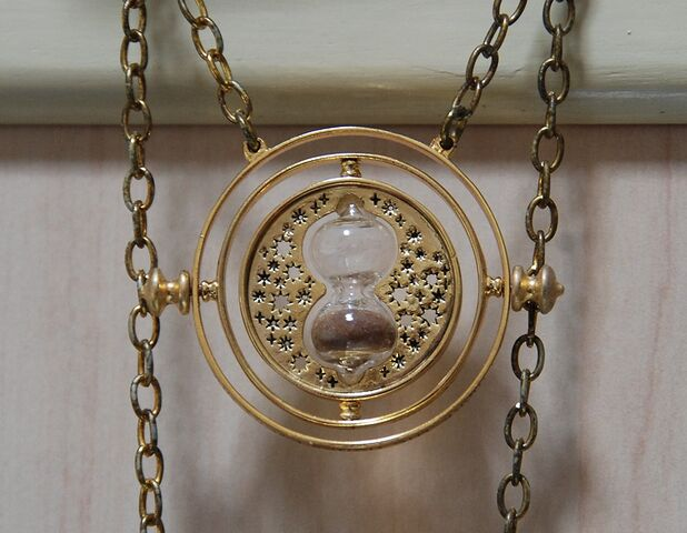 File:Time Turner.jpg