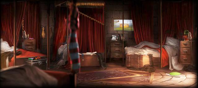 File:Gryffindor boys dorm1.png