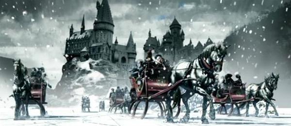 File:Hogwarts castle - Winter Season 03 (Concept Artwork).JPG