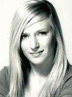 Sarah Fitzhenry