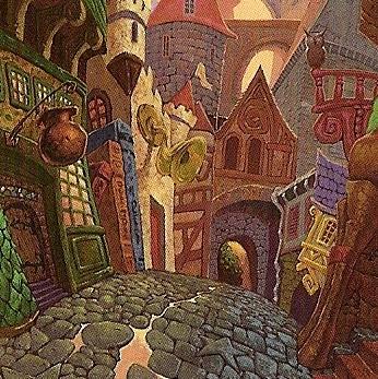 File:Diagon Alley.jpg