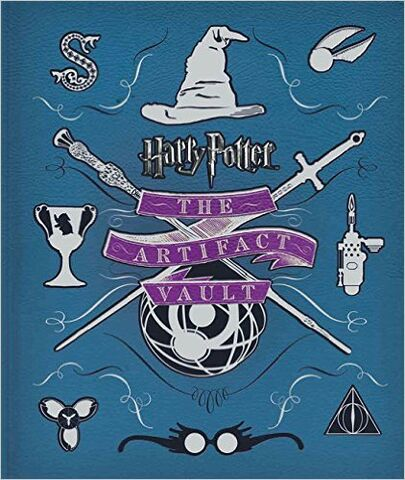 File:HarryPotter-TheArtifactVault-cover.jpg