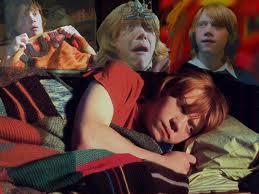 File:Ron Weasley 1.jpg