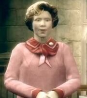 Dolores Umbridge game