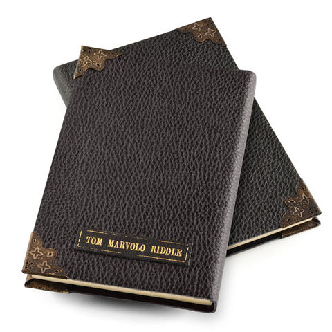 File:Eb2a harry potter tom riddle diary.jpg