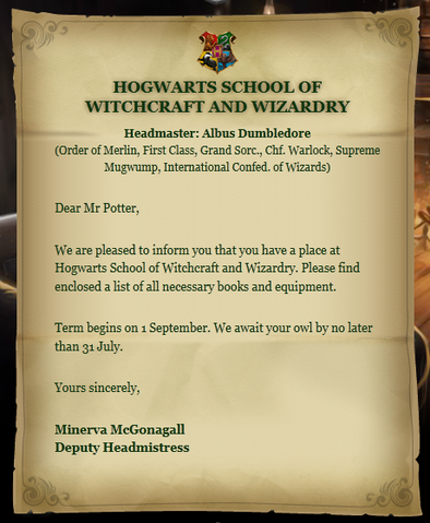 File:HogwartsAcceptanceLetter.png