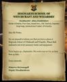 HogwartsAcceptanceLetter.png
