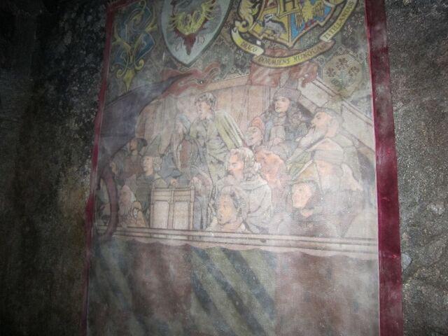 File:Cos tapestry.jpg