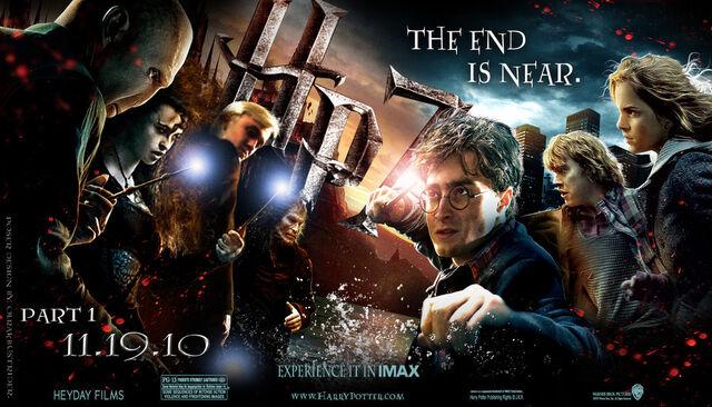 File:Harry potter 7 poster by olrakbustrider-d312grp.jpg