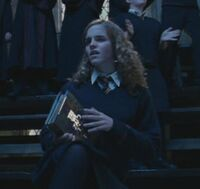 HermioneTriwizardTragedies
