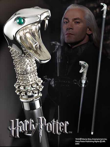 File:Lucius Malfoy's Wand.jpg