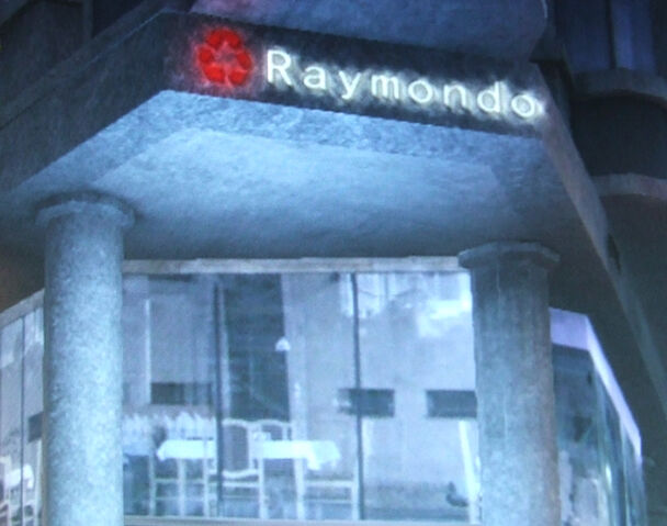 File:Raymondo.jpg