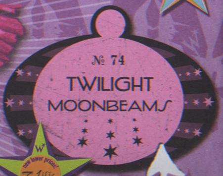 File:TwilightMoonbeams2.jpg
