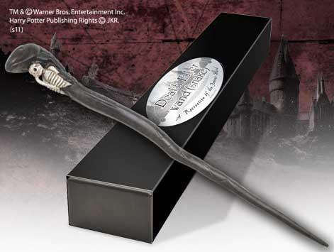 File:Death Eater Wand (Snake) .jpg