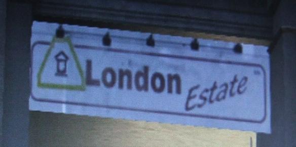File:LondonEstate.jpg