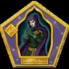 Salazar Slytherin-48-chocFrogCard