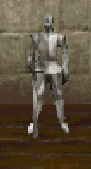 File:Screenshot 381 (Nintendo DS).png