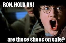 File:Harry 2.jpg