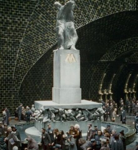 File:Magic is Might Monument.jpg