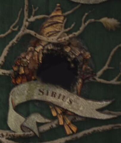 File:Sirius Disowned.jpg