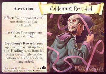 File:VoldemortRevealed-TCG.jpg
