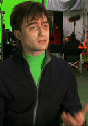 DH Daniel Radcliffe interview01