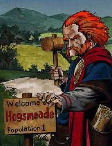 Fil:Hengist of Woodcroft USAcard.jpg