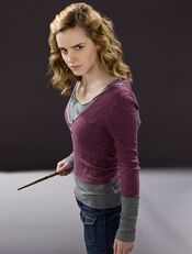 Hermione Granger (HBP promo) 1.jpg