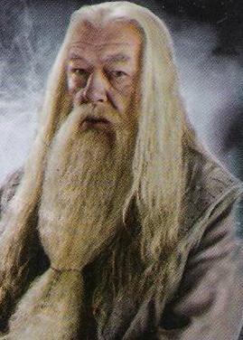File:Albus Dumbledore Half-Blood Prince Promo.JPG