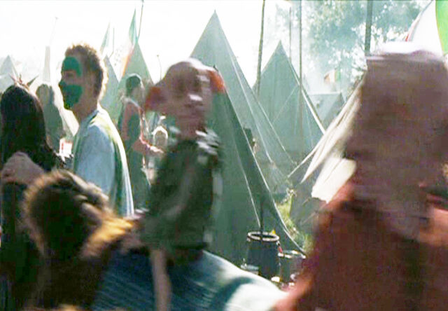 File:House-Elves at the Quidditch World Cup 01.jpg