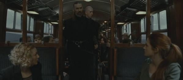 File:Unidentified death eater in hogwarts express.JPG