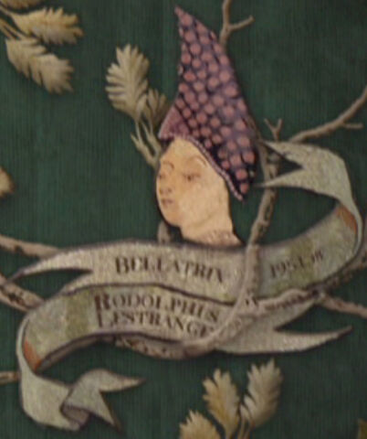 File:Bellatrix Black Family Tree 2.jpg