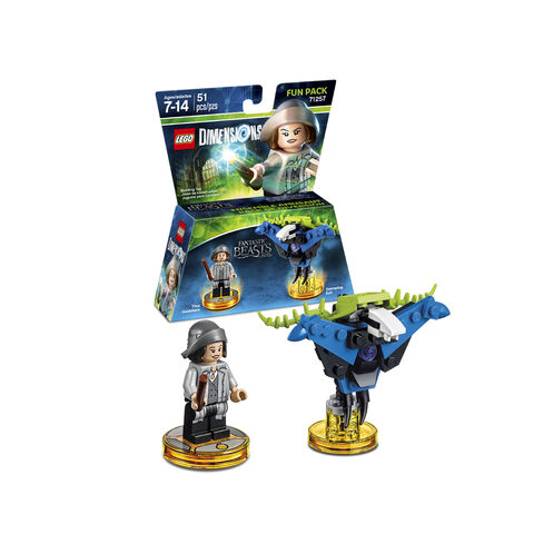 File:LEGO Dimensions - Tina Fun Pack.jpg
