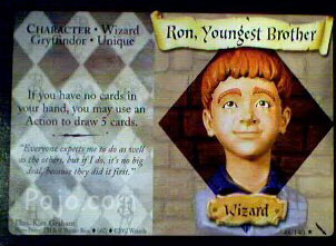 File:Ron, Youngest Brother (Harry Potter Trading Card).jpg