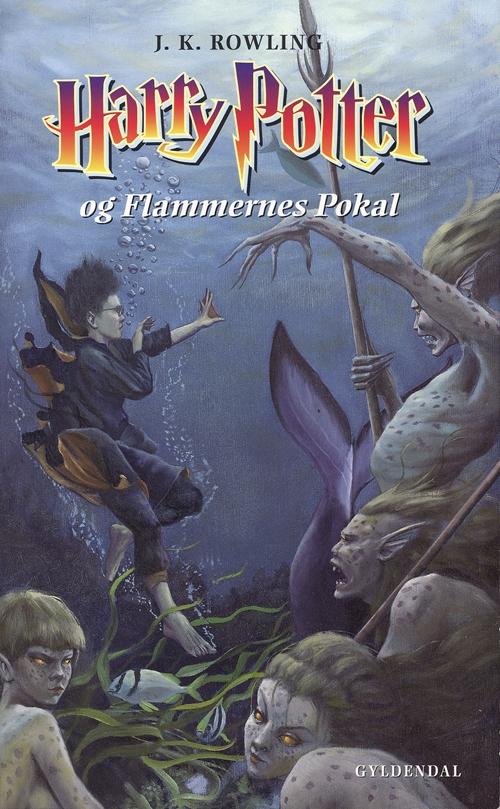 Bestand:Danish cover vol4.jpg