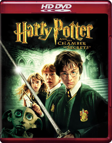 File:Harry Potter and the Chamber of Secrets (HD DVD).jpg