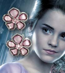 File:Hermione Granger's earrings.jpg