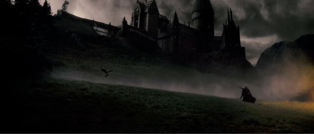 File:Snape duelling with Harry.JPG