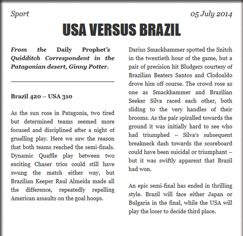 File:USAVersusBrazil2 (Evening Prophet).png