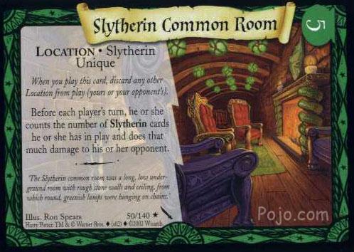 File:SlytherinCommonRoom-TCG.jpg
