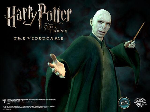 File:Voldemort profile.jpg