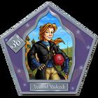 Joscelind Wadcock-36-chocFrogCard