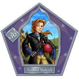 File:Joscelind Wadcock-36-chocFrogCard.png