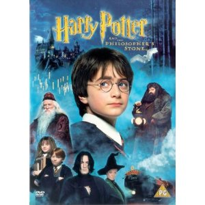 File:Harry Potter and the Philosopher's Stone (Two Disc Full Screen Edition) (DVD).jpeg
