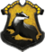 Hufflepuff ClearBG2.png